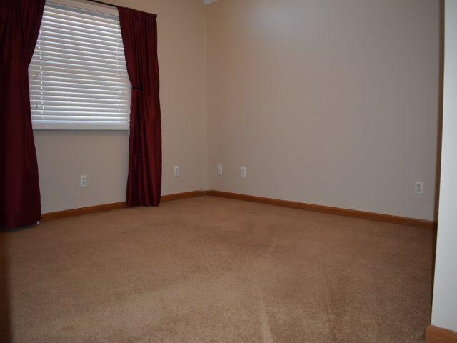 Bedroom-2-View-2-640x480