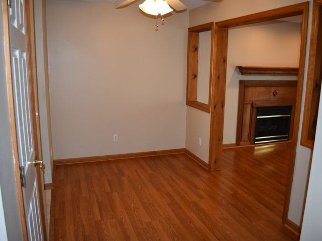 Dining-Room-_-Living-Room-View-2-640x480