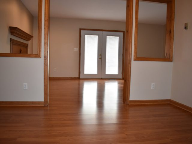Dining-Room-_-Living-Room-View-640x480