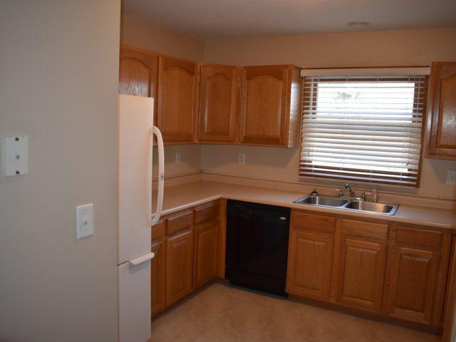 Kitchen-View-2-640x480