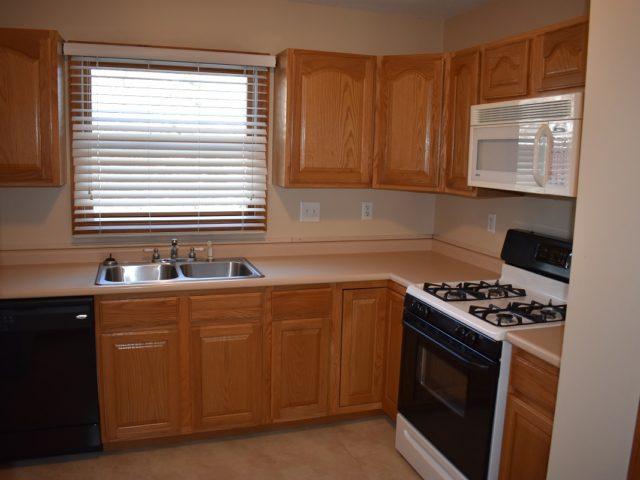 Kitchen-View-3-640x480