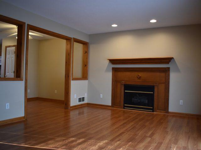 Living-Room-640x480