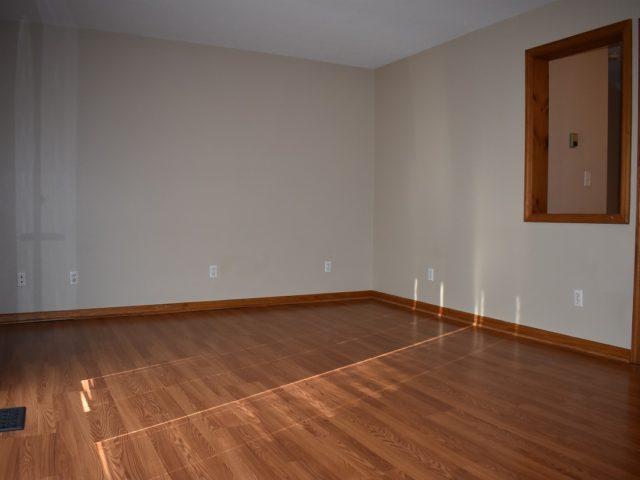 Living-Room-View-2-640x480