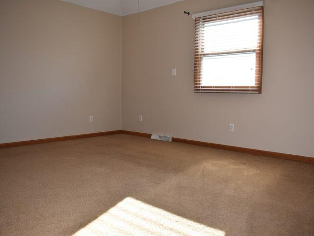 Master-Bedroom-View-1-640x480