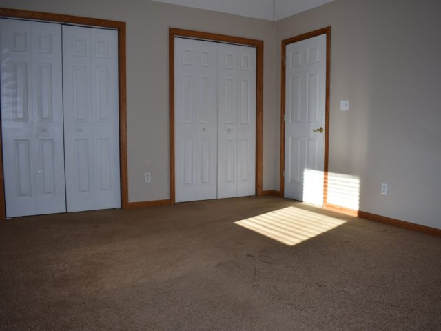 Master-Bedroom-View-2-640x480
