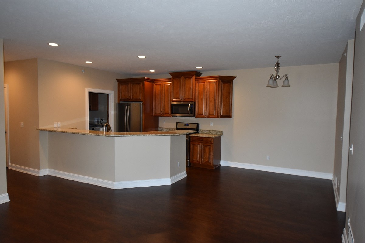 roman-estates-aliquippa-pa-kitchen-view-1